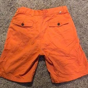 Magellan Outdoors Shorts - Magellan shorts
